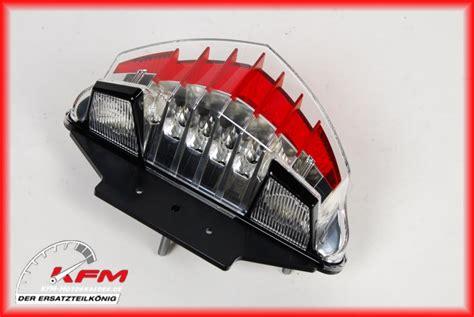 Original Motorrad Ersatzteile Der Marke Bmw by 63217714557 Bmw R 252 Cklicht Original Neu Kfm Motorr 228 Der