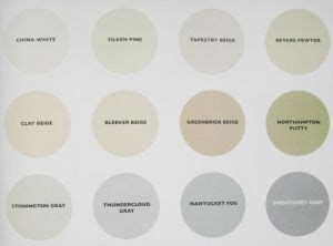 popular pottery barn paint colors certapro painters of 13 best images about painting the town on pinterest