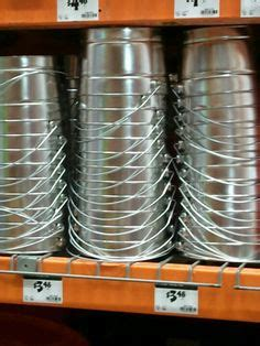 home depot paint metal 1000 images about kehan s 5th birthday on