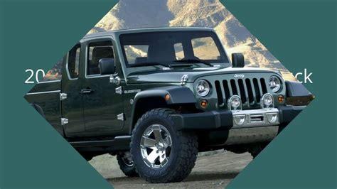 jeep wrangler truck 2017 2017 jeep wrangler truck