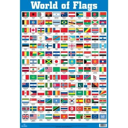 A World Of Candids Nation 8 2 by Best 25 World Country Flags Ideas On Olympic