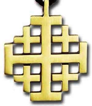 kairos cross think i ll start wearing mine again how