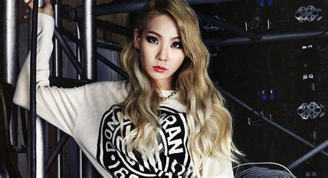 x cl cl confirmed to be performer at mega festival in