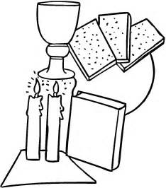 religious coloring pages religious coloring pages coloring pages to print
