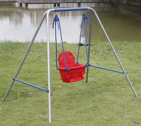 swing years 28 adorable outdoor swings to excite your kids gardenoholic