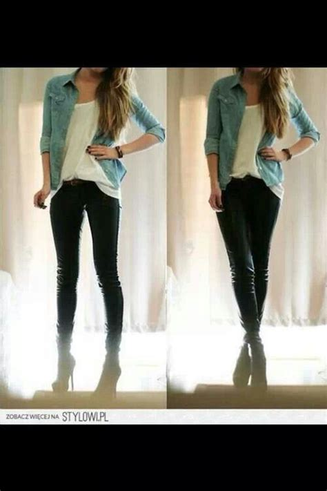 Simple Stylish Wardrobe by Simple Style Fashion