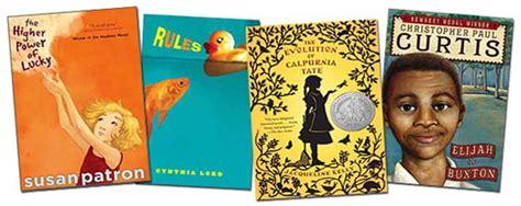 award winning picture book award winning children s books
