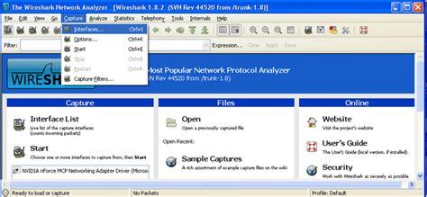 tutorial aplikasi wireshark sniffing password dengan wireshark life is an adventure