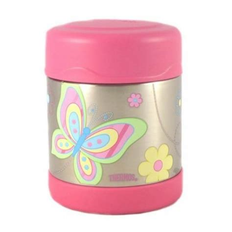 Shimmer And Shine Thermos Funtainer the bento buzz