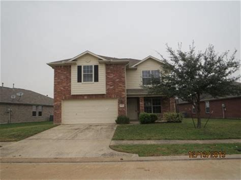 katy reo homes foreclosures in katy search