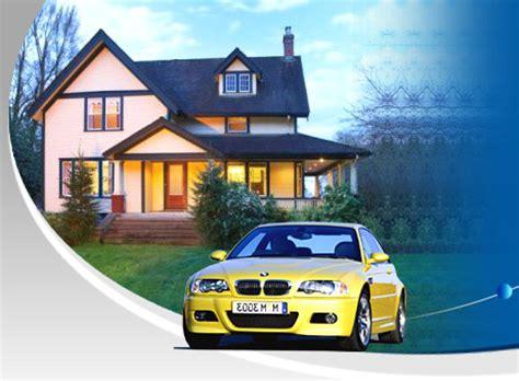 beach house insurance home auto