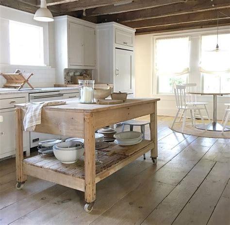 canas de cocina rusticas pin de martha rodriguez en cosas por hacer pinterest