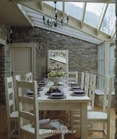 Dining Room Extension 25 Best Ideas About Conservatory Dining Room On