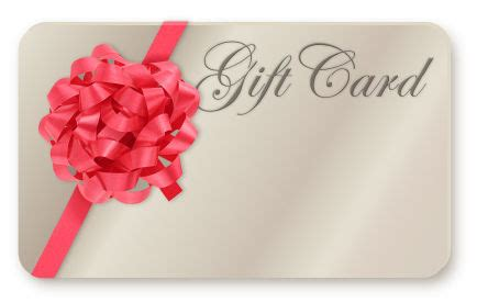 Gift Card Images - eclectica s 100 gift card giveaway this weekend and june calendar eclectica s