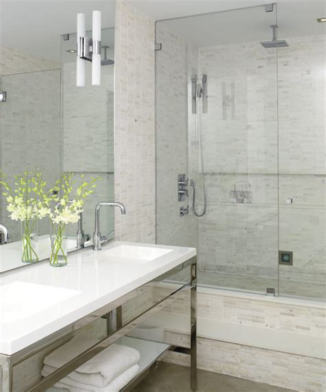 classy bathrooms elegant and cool small shower room
