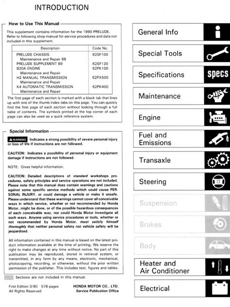 free download parts manuals 1984 honda prelude security system 100 honda prelude 1988 1991 manual 1999 honda prelude si black 5 speed manual coupe