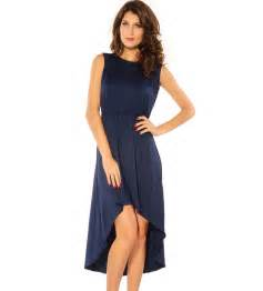 Cheap casual dresses cute casual dresses casual dresses for juniors