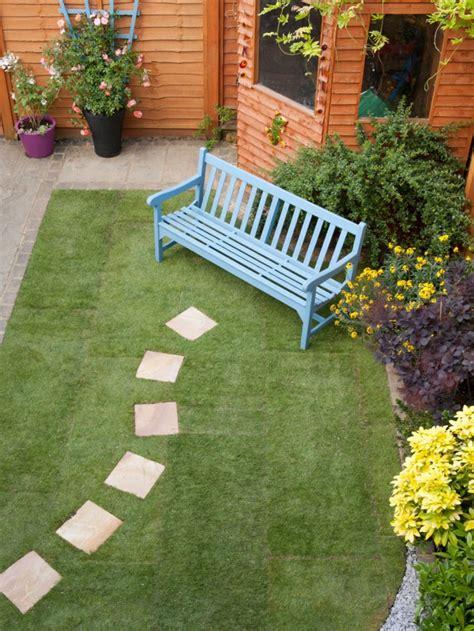 Gartenboden Gestalten by 111 Gartenwege Gestalten Beispiele 7 Tolle Materialien