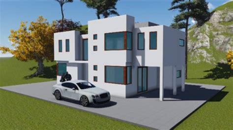 proyecto de casa proyecto de casa 120 m2 youtube
