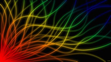 wallpaper green and red abstract green abstract blue red multicolor
