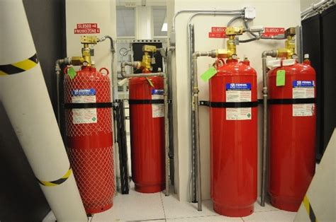 total fire safety blog total fire safety blog 187 blog archive 187 clean agent