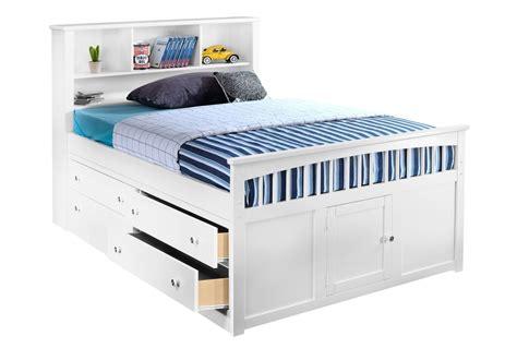 is a bed the same as a single bed is a bed the same as a single bed 28 images the easy