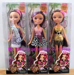 all after high dolls купить кукла after high 3 lot 3pcs lot с бесплатной