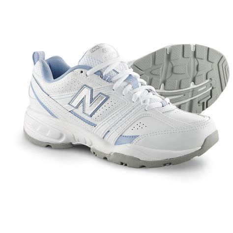 athletic trainer shoes s new balance 174 409 cross trainer athletic shoes