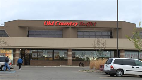 country buffets image gallery country buffet restaurant