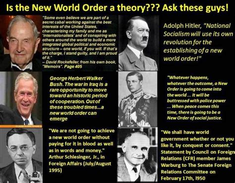 nwo illuminati secret societies new world order freemasons knights