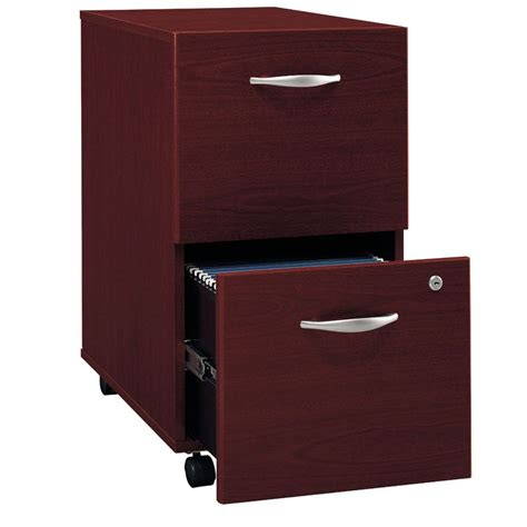 top file cabinet target on file cabinet practical file