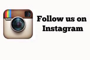 Follow Us On Instagram Template mosaic and design mixed up mosaic commercial