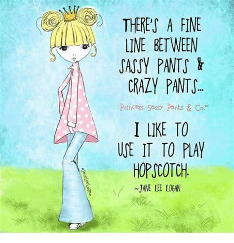 Sassy Pants Meme - sassy pants meme 28 images baby meme sassy meme 28
