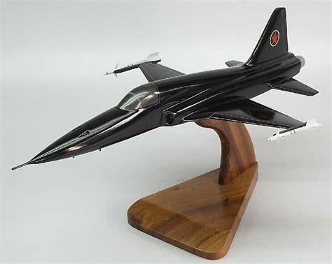 best small jets mig 28 top gun fighter aircraft desktop wood model