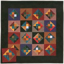 simple amish quilt designs studio design gallery