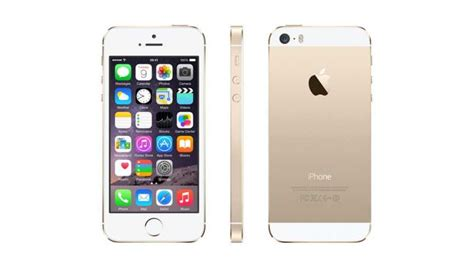 I Phone Second Image Gallery Second Iphone