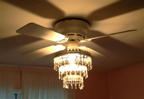 ceiling fan with chandelier for helping you chandelier ceiling fan light kit home ideas