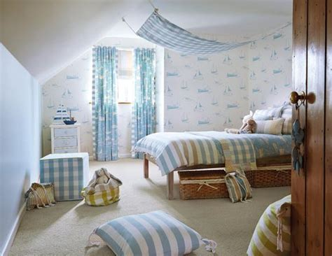 Bedroom Live Wallpaper Toddler Bedroom Wallpaper Ideas You Can Live With