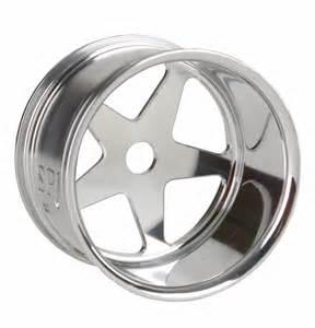 American Racing Aluminum Truck Wheels Spi Racing Truck Aluminum Wheels American Wheel