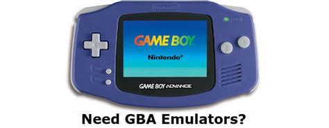 android gameboy emulator 5 best gameboy advance emulators for android