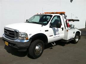 Tow Truck Tow Truck Profile Pro Tow 24 7 Portland Towing