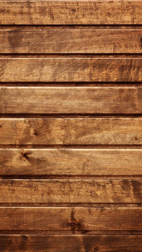 wood slats iphone backgrounds pinterest