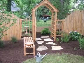 diy landscaping landscape design ideas plants lawn care diy