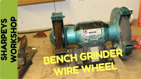 screwfix bench grinder screwfix bench grinder 28 images www ultimatehandyman