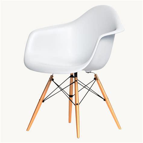 eames plastic armchair daw daw eames plastic armchair h 228 ufig mit preis standort