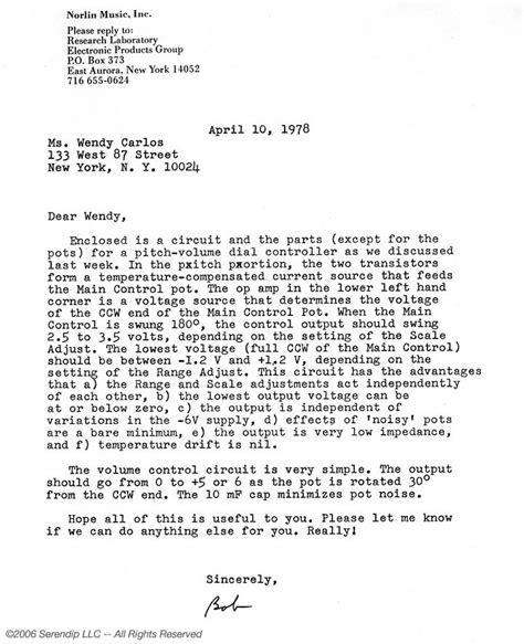 format of friendly letter 10 best images of friendly letter format friendly letter