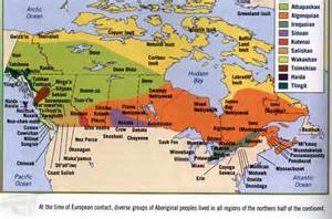 source p 24 canada s history voices and visions jeff