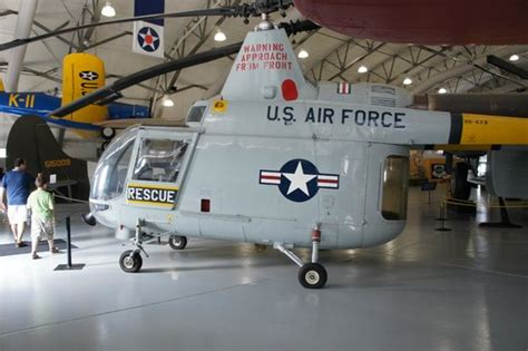air force mobility command helicopter picture of air mobility command museum dover