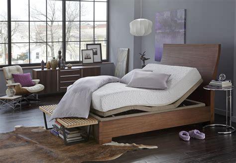 serta bed serta icomfort prodigy mattress reviews goodbed com