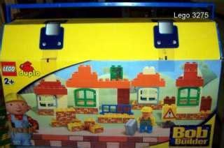 bob der baumeister haus lego duplo bob der baumeister haus bob mit wendy